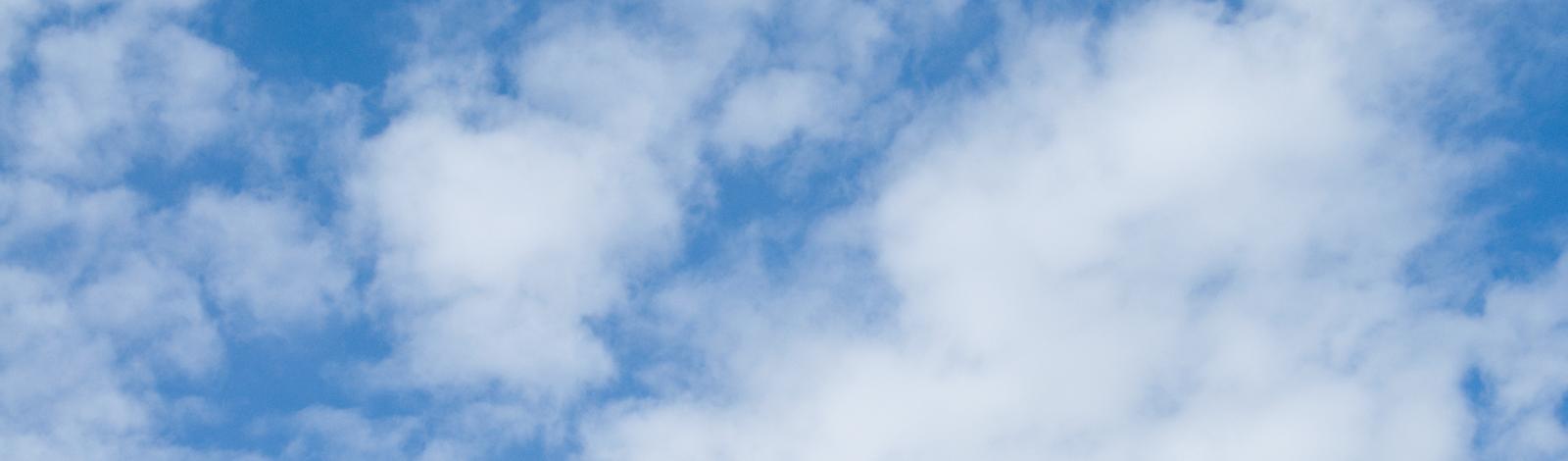 sky_background