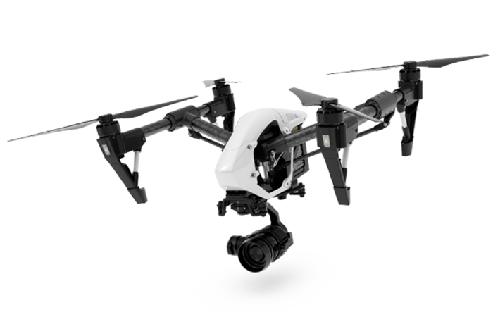 Aerial Photography and 4k - HD Aerial Video Services. Licensed and Fully Insured Pilot. Fixed wing options also available.